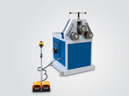 Оборудование МеталлМаркет